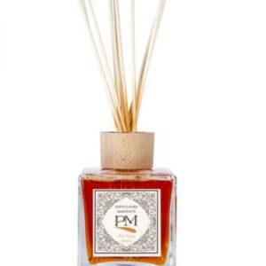 Pm Parfum