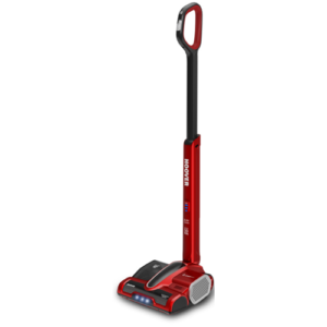 HOOVER HOV ASPIRAPOLVERE CL-EVERYDAY CV216RB 011