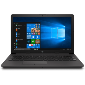 HP 255 G715.6″ 1366 X 768 PIXEL 7TH GENERATION AMD A4-SERIES APUS 8 GB DDR4-SDRAM 256 GB SSD WI-FI 5 WINDOWS 10 HOME BLACK