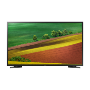 TV 32″ SAMSUNG UE32N4000AKXZT N4000 HD FLAT GARANZIA ITALIA