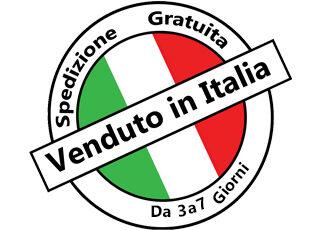 Super Offerte Italia